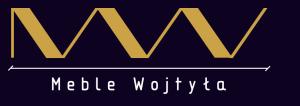 Meble Wojtyła